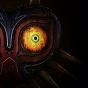 What Items would you like to see or invent that would come out on Twilight Princess - last post by Keen