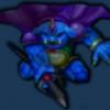New Zelda Rumor - last post by Ganonlord