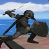 Lorule's Triforce - last post by the Shadow Link ninja